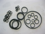 K3V/K5V Regulator Seal Kit