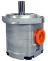 Hitachi Hydraulic Pilot Gear Pumps