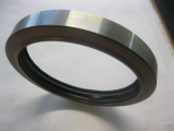 Reduction Box Seal