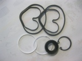 SP20 Seal Kit