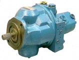 AP2D25  25cc Replacement Pump IHI