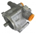 Hydraulic Pilot  Pumps
