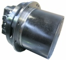 JMV16 Travel Motor Assy